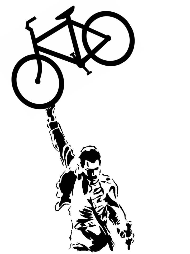 bici.jpg91
