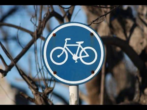 bicicartel.jpg4