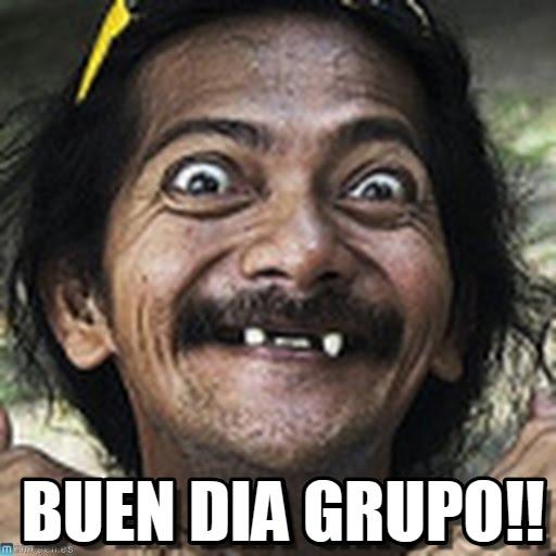 buendiagrupo1 buendiagrupo3 buendiagrupo8 buendiagrupo10 buendiagrupo4 buendiagrupomeme7 buendiagrupomeme12 buendiagrupomeme13