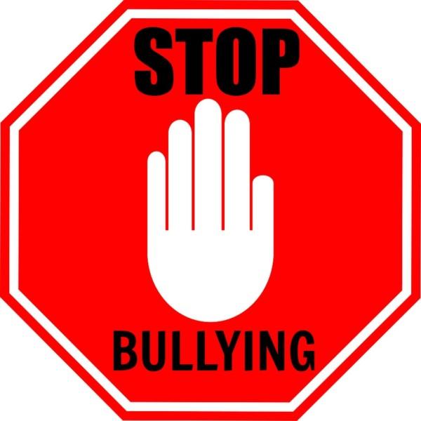 Día Mundial de la Lucha contra el Bullying o Acoso Escolar ...