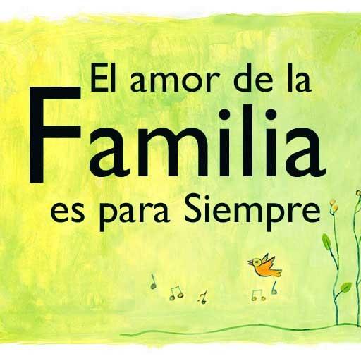 familia21