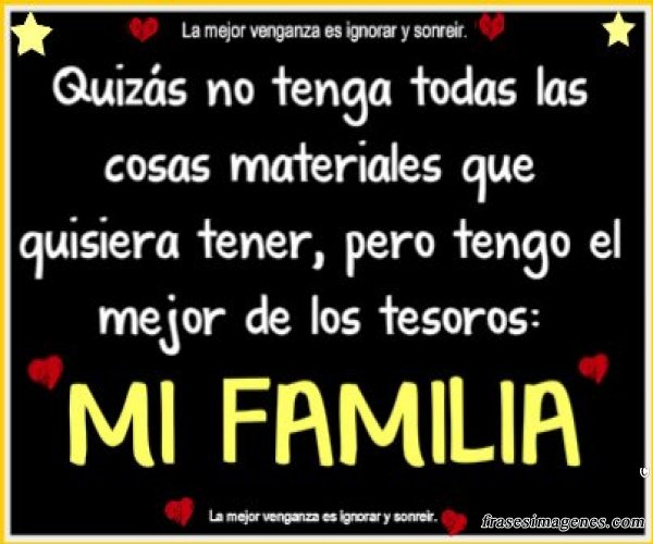 familia22