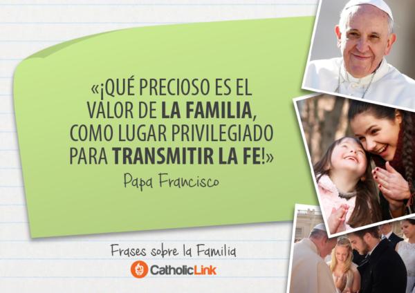 familiafco3