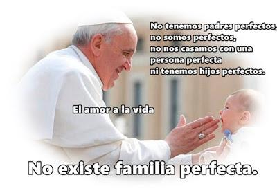 familiafco5