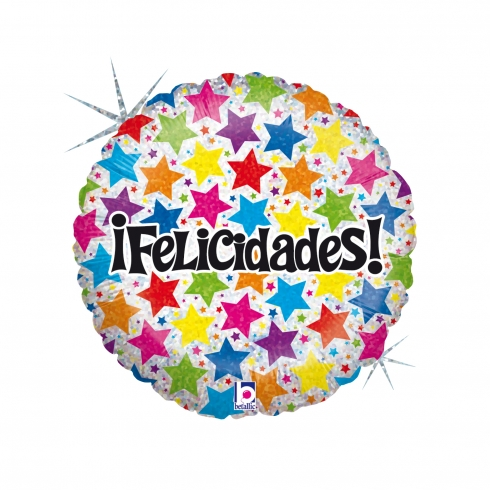 felicidades11
