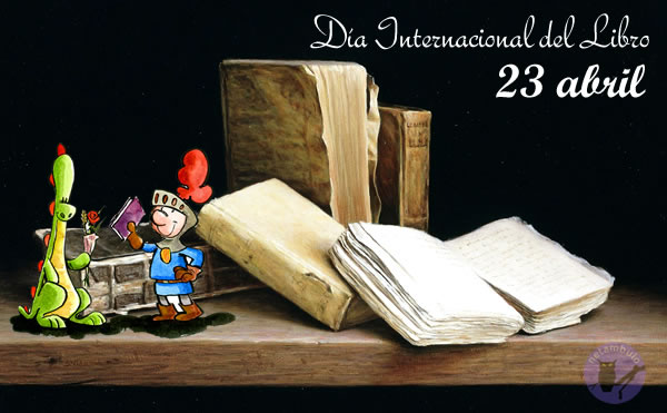librocartel.jpeg11