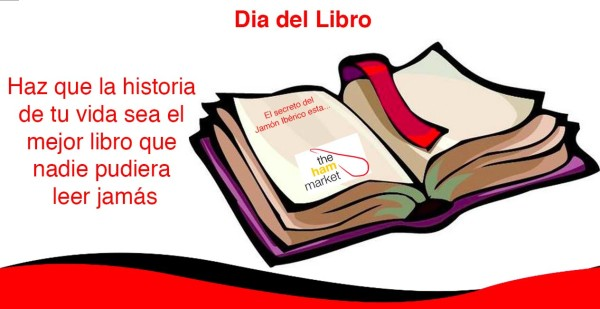 librofrase2