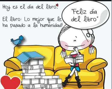 librofrase3