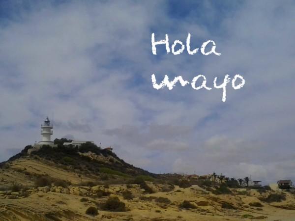mayohola.jpg5