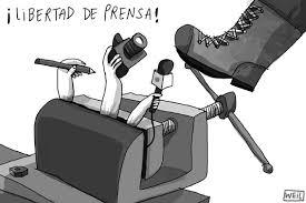 prensa.jpeg15