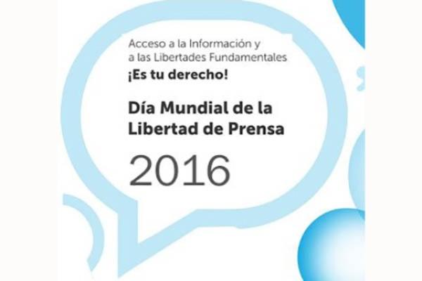 prensa2016.jpeg1