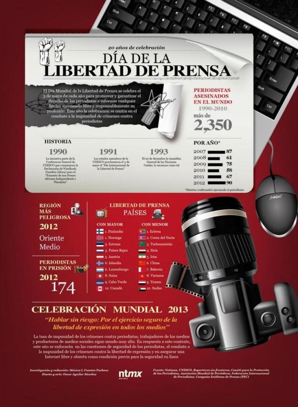 prensainfo.jpg2