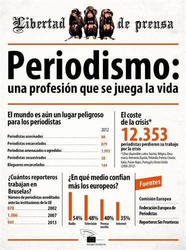 prensainfo.jpg4