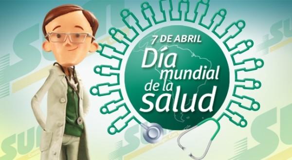 saludcartel1