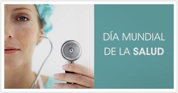 saludcartel9