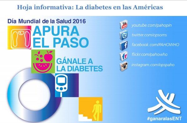 saluddiabetes1
