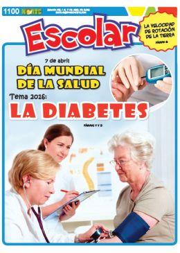 saluddiabetes3