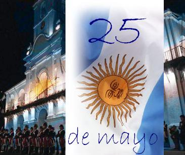 25demayo.png15
