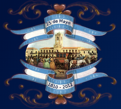 25demayo.png21