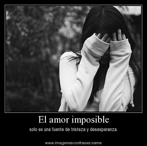 amorimposible.jpg12