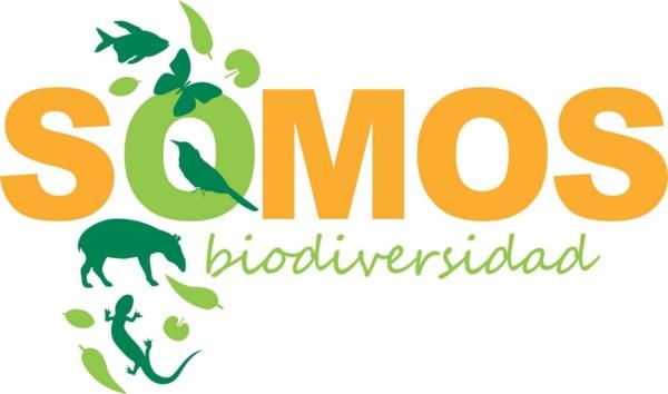 biodiversidad.jpe11