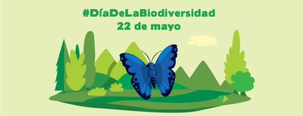 biodiversidad.jpe16