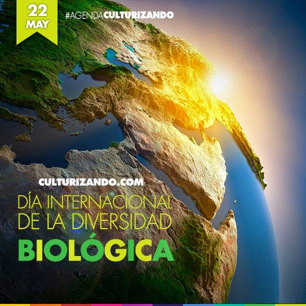 biodiversidad.jpe26