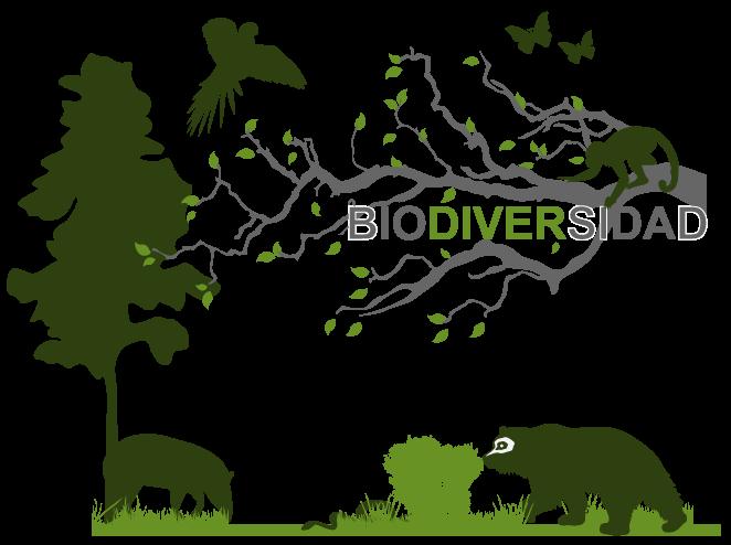 biodiversidad.jpe5