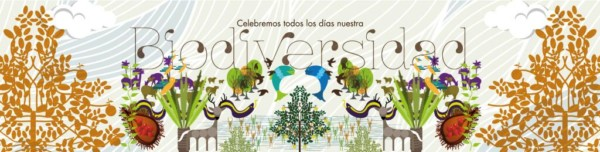 biodiversidadfrase.jpe1
