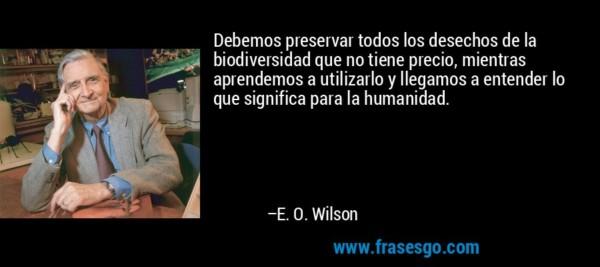biodiversidadfrase.jpe8