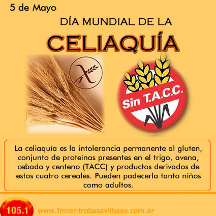 celiacofrase