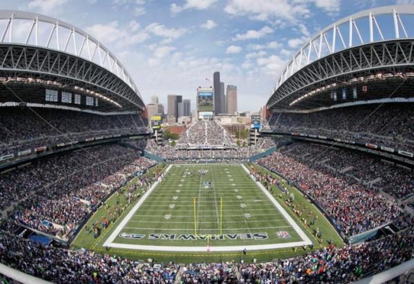 copaamericaestadiocenturylinkfield de Seattle.jpg1