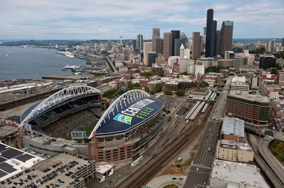 copaamericaestadiocenturylinkfield de Seattle.jpg2