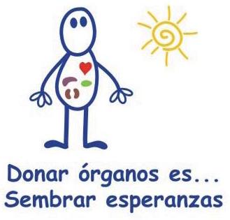 donacionorganos.jpg26