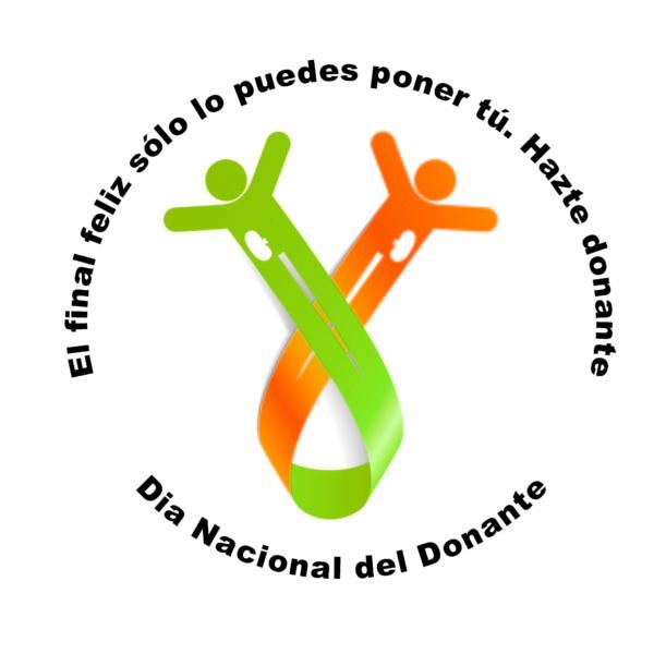 donacionorganos41