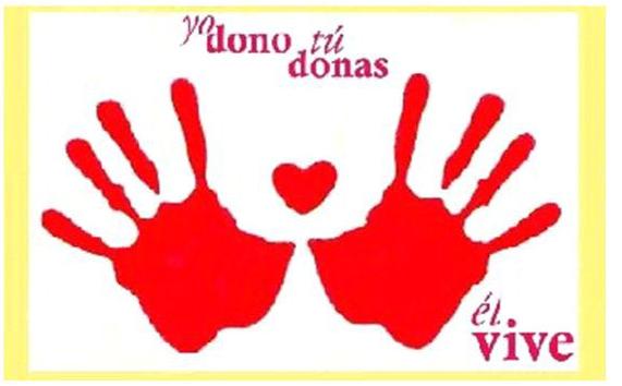 donacionorganos43