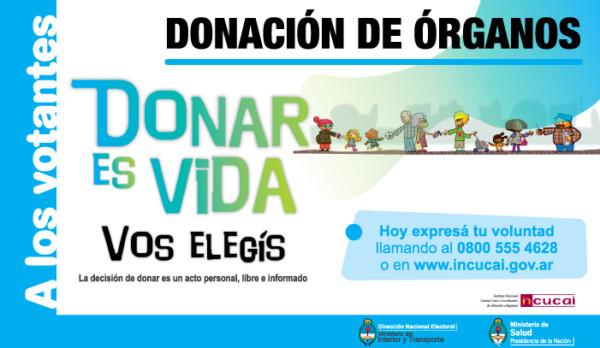 donacionorganosvoluntad.jpg1