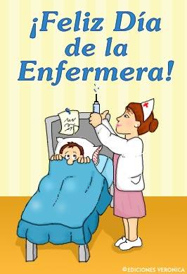 enfermera.jpg1