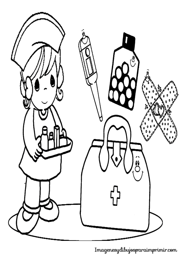 enfermeracolo2