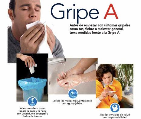 gripeinfo.jpg2