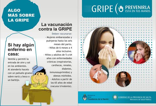 gripeinfo.jpg3