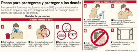 gripeinfoprecauciones.jpg1