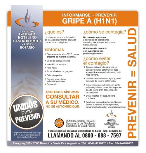 gripeinfoprevencion