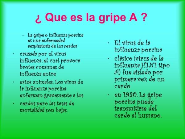 gripeinfoqueesgif