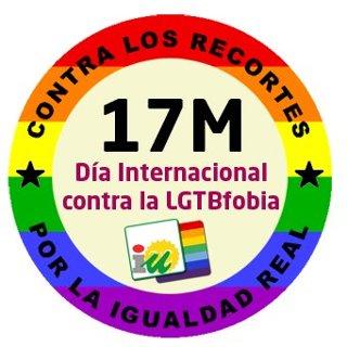 homofobia.jpg14