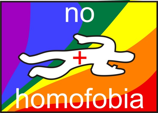 homofobia.jpg24