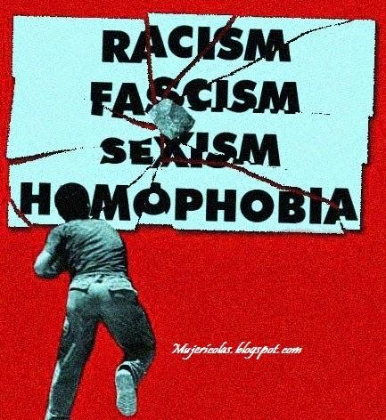 homofobia.jpg31