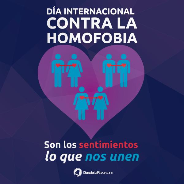 homofobia39