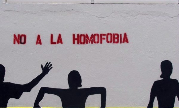 homofobia40