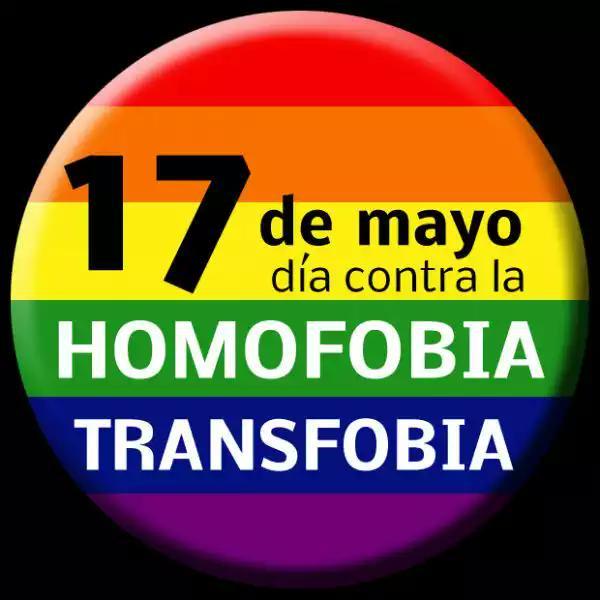 homofobiacartel.jpg3